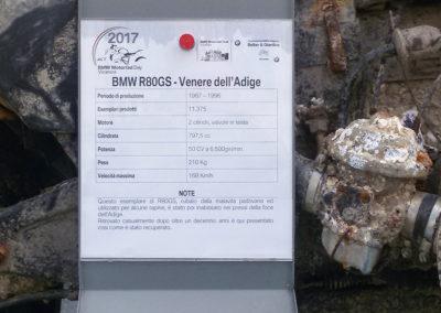 PRODREAM - BMW Motorrad 2017 - 10