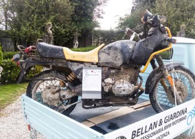 PRODREAM - BMW Motorrad 2017 - 11