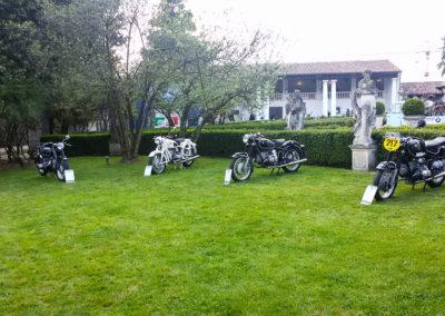 PRODREAM - BMW Motorrad 2017 - 14