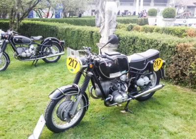 PRODREAM - BMW Motorrad 2017 - 3