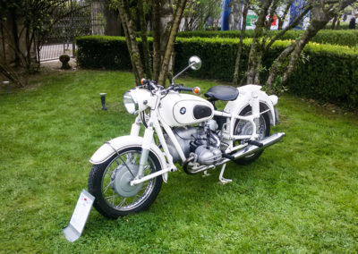 PRODREAM - BMW Motorrad 2017 - 4