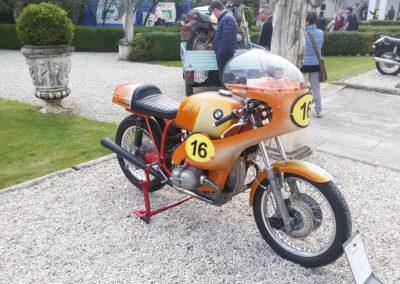 PRODREAM - BMW Motorrad 2017 - 7