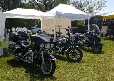 Motor's Lake International Ternate VA 2017-01