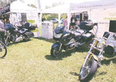 Motor's Lake International Ternate VA 2017-02