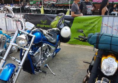 Motofestasa Carmagnola TO 2017-01