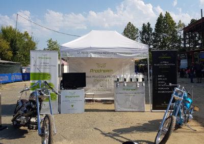Motofestasa Carmagnola TO 2017-04