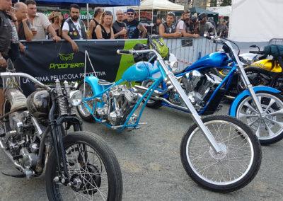 Motofestasa Carmagnola TO 2017-05