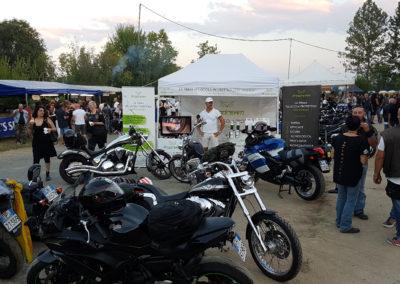 Motofestasa Carmagnola TO 2017-07