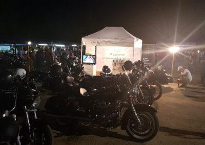 Motofestasa Carmagnola TO 2017-08