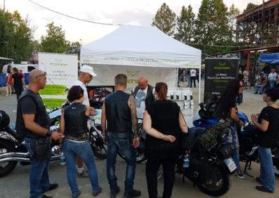 Motofestasa Carmagnola TO 2017-09
