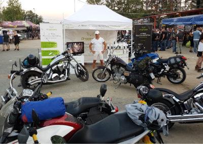 Motofestasa Carmagnola TO 2017-10