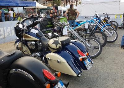 Motofestasa Carmagnola TO 2017-12
